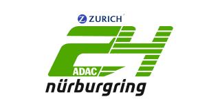 24h_logo