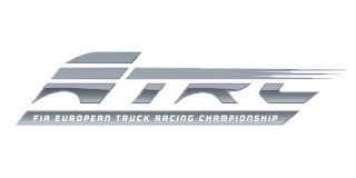 etrc_logo
