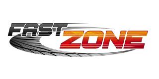fastzone_logo