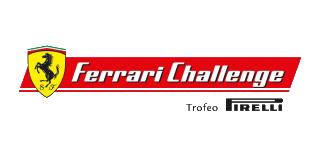 ferrarichallenge_logo