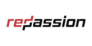 redpassion_logo