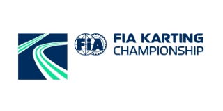 CIKFIA_logo