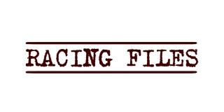 RacingFiles_logo