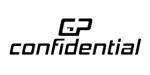 GP Confidential