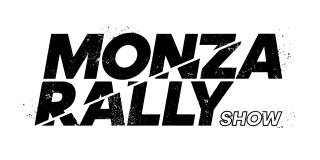 monzarallylogo