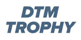 dtmtrophy_logo