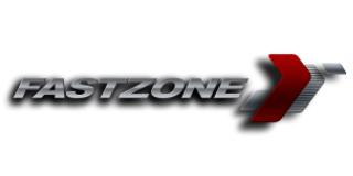 fastzone_logo2021