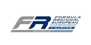 formularegional